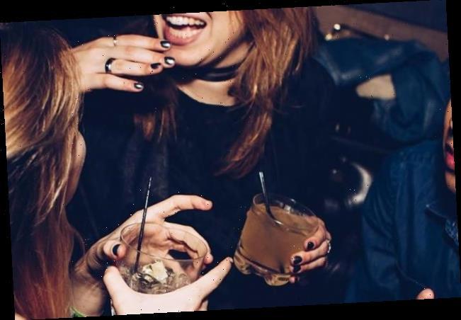 Dry January: Wie gesund ist es, einen Monat auf Alkohol zu verzichten?