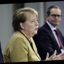 Wegen Produktionsumstellung: Pfizer kündigt Impfstoff-Lieferkürzungen für Europa an