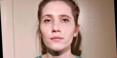 """Krankenpflegerin Nina Böhmer: """"Sicherheit muss vor Tempo gehen"""""""