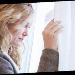 Psychologe gibt Tipps: Was gegen den Lockdown-Frust hilft