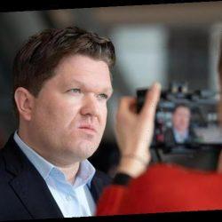 SPD-Politiker fordert Untersuchungsausschuss im Impf-Skandal