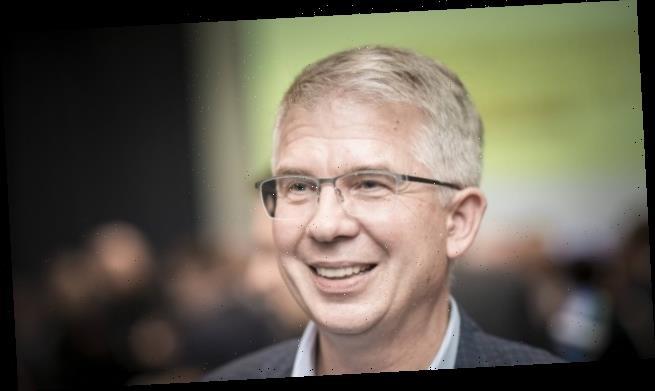 Ullmann: Wo bleibt die Gebührenordnung der ABDA?