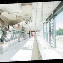 AstraZeneca will in Dessau investieren