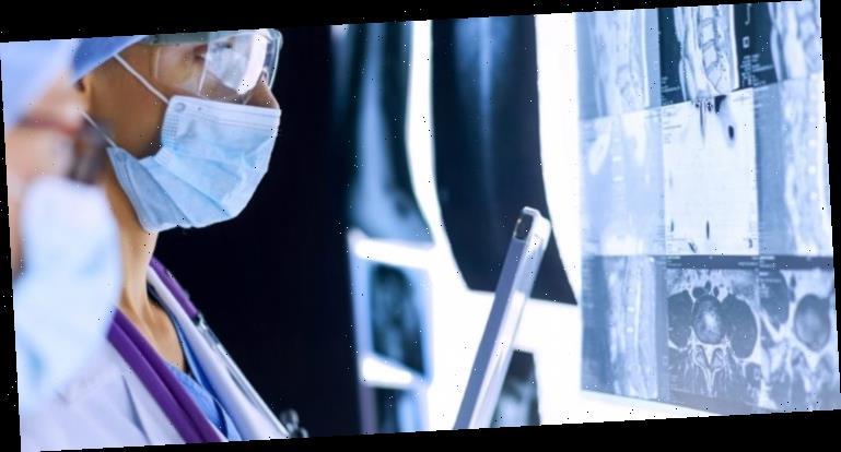 COVID-19 versus Influenza – Unterschiede der Krankheitsverläufe – Heilpraxis