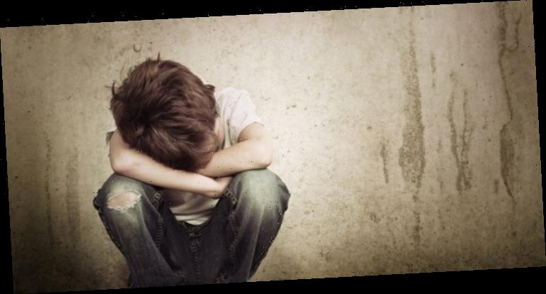 Beeinträchtigt strenge Erziehung die Gehirnentwicklung von Kindern? – Heilpraxis