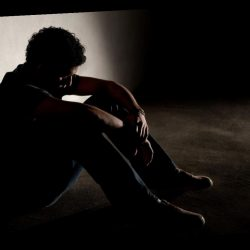 Der zweite Lockdown wird zur starken psychischen Belastung – nicht nur für psychisch Erkrankte