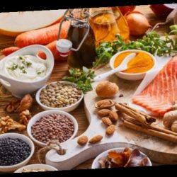 Demenz: Richtige Ernährung kann Alzheimer-Risiko senken – Heilpraxis