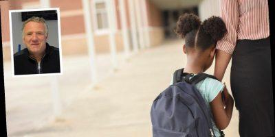 Vier Tage Schule, 150 Menschen in Quarantäne – der Bürgermeister muss selbst die Kontakte verfolgen