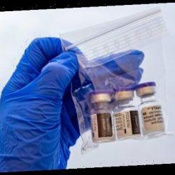 Dürfen Fachärzte Corona-Impfstoffe beziehen?