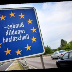 Bundesregierung entschärft Reisebeschränkungen für Niederlande und Polen