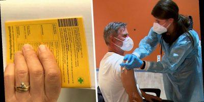 Impfzentrum, Hausarzt oder Betriebsarzt – wo geht's am schnellsten zum Termin?