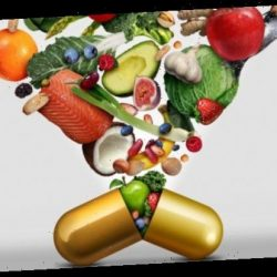 Nahrungsergänzungsmittel: Zeitpunkt der Einnahme kann Wirkung beeinflussen – Heilpraxis