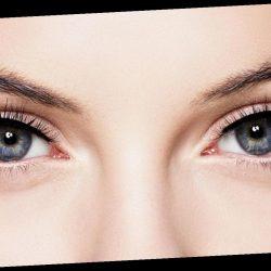 Sind magnetische Wimpern eine gute Alternative?
