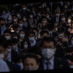 """Unabhängige Experten: Corona-Pandemie """"hätte verhindert werden können"""""""
