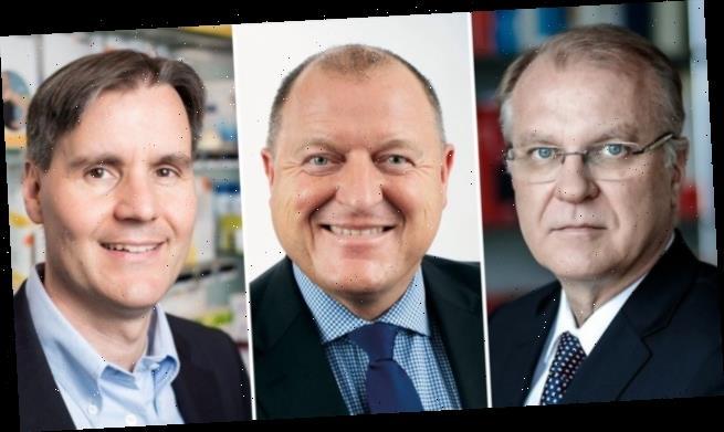 """""""Wahlkampf auf dem Rücken der Apotheken"""""""