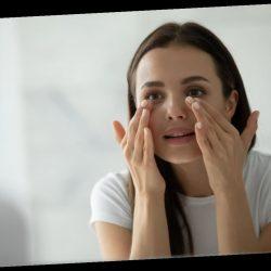 AHA-Peeling: Darauf sollten Sie bei der Anwendung des Säure-Peelings achten