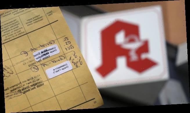 Apothekenportal schaltet Abrechnungsmodul frei