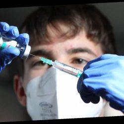 Covid-19: Auf der Suche nach Impf-Nebenwirkungen – so arbeitet das Paul-Ehrlich-Institut