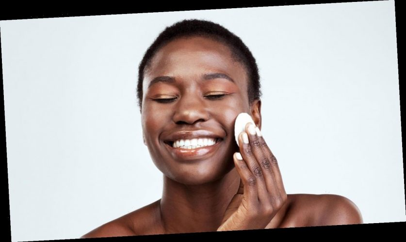 Cleanser werden zur Gesichtsreinigung verwendet: Für jeden Hauttyp gibt es das passende Produkt