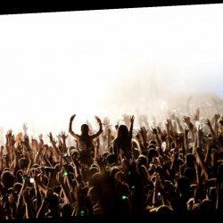 Corona-Ausbruch in den Niederlanden: Rund 1000 Infizierte nach Festival in Utrecht