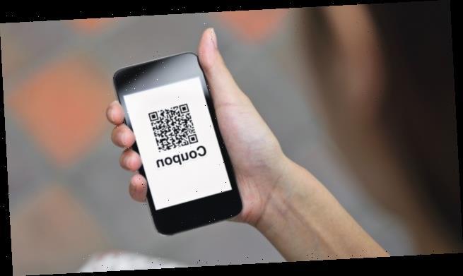Mit digitalen Coupons den Onlinehändlern die Stirn bieten