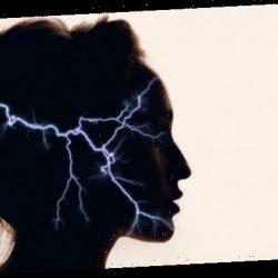 Hilft Eptinezumab auch bei akuter Migräne?