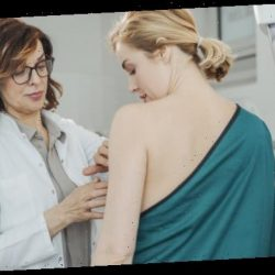 Kardioprotektive Therapie bei Brustkrebs