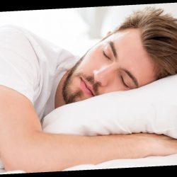 Memory Schaum, Dinkelspelz oder Wasser: Darin unterscheiden sich moderne Schlafkissen